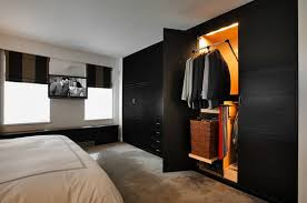 Wonderful Bedroom Closet Design Ideas Home Design Lover - Bedroom cabinets design ideas