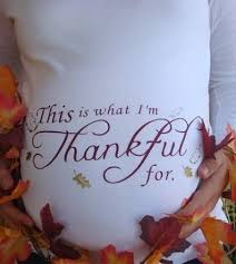 such a fall maternity picture except it should say this is