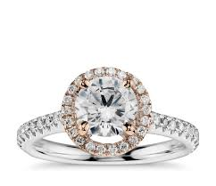 gold engagement ring setting only engagement ring settings only new wedding ideas trends