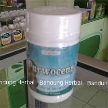 kapsul purwoceng toko herbal online bandung