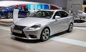 definitely dapper chris u0027 689whp 100 lexus is300 2013 isx50 wheels on is300 look here page