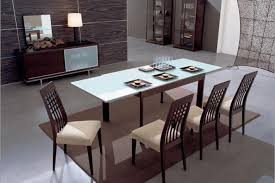 Danco Kitchen Cabinet Hinges Danco Furniture Home Design Ideas And Pictures