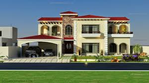 house plan designs 3d front elevation com beautiful mediterranean house plans des