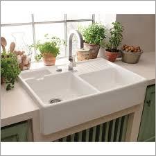 Belfast Kitchen Sink Belfast Kitchen Sink Get Villeroy Boch Butler 90 Ceramic Belfast