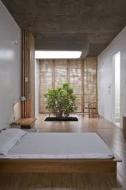 Japanese Bedroom Inspirational Ideas To Decorate Your Bedroom Japanese Style