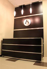 Circular Reception Desk by 126 Best Reception Desks Images On Pinterest Reception Counter