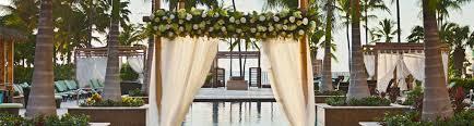 aruba wedding venues aruba destination weddings aruba marriott resort
