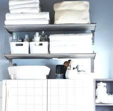 superb ikea bathroom towel racks u2013 parsmfg com