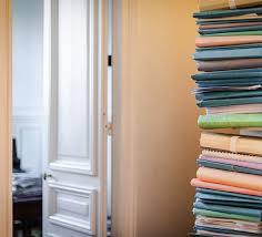 independent cabinet sales rep cabinet d avocat spécialisé en cession d agences immobilières