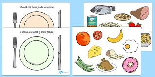healthy eating primary resources ks1 diet and page 1