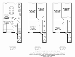 Qmc Floor Plan by 6 Bedroom House To Rent In Hungerton Street Lenton Ng7 1hl Ng7
