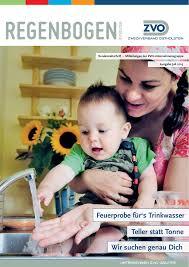 Zvo Bad Schwartau Zvo Kundenmagazin Regenbogen Ostholstein Ausgabe Juli 2015