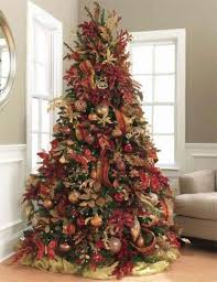 brown christmas tree large photo delightful big folding table country christmas tree