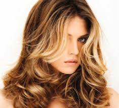 the latest hair colour techniques new hair color trends and techniques you might like to try