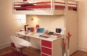 bureau sous mezzanine rangement sous mezzanine lit mezzanine rangement lit mezzanine