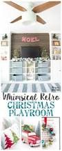 423 Best Bless U0027er House Home Images On Pinterest Farmhouse Style
