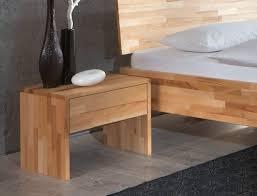 Schlafzimmer Buche Grau Home Kommode Schlafzimmer Carprola For