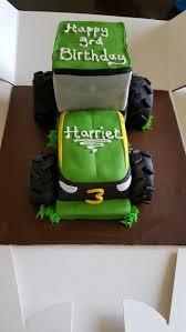 17 best metro market cakes 2016 images on pinterest cupcake