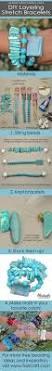 best 25 stretch bracelets ideas on pinterest diy bracelets
