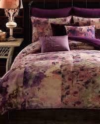 wanderlust bedding tracy porter poetic wanderlust maeve full queen comforter mini set