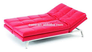 one person sofa bed furniture one person sofa bed furniture