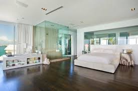 Laminate Flooring In Miami Luxury Villa Valentina For Rent In Miami Beach Home Reviews