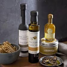 william sonoma black friday sale williams sonoma black truffle fettuccine pasta williams sonoma