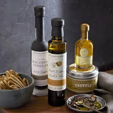 williams sonoma black friday white truffle oil williams sonoma