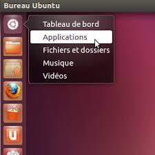 raccourci bureau ubuntu precise wiki ubuntu fr