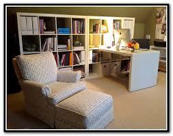 Ikea Expedit Bookcase Room Divider Cube Display Ikea Expedit Desk And Bookcase Cube Display Home Design Ideas