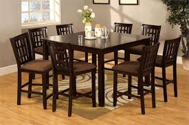 big lots dining room sets dining chairs stunning but cheap dining room chairs design ideas
