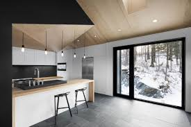 25 open concept kitchen designs that really work bolton residence 12 1150x767