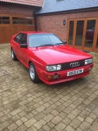 audi quattro for sale audi cars for sale in uk cars hq