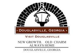3 e bureau label douglasville tourism