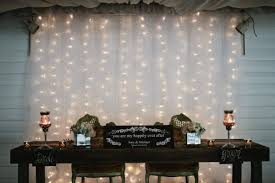 wedding backdrop tulle tulle curtain backdrop decorate the house with beautiful curtains