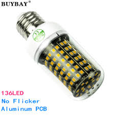 online get cheap flickering led lights aliexpress com alibaba group