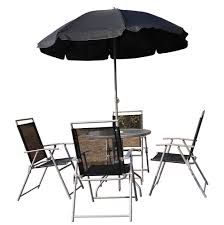 Patio Umbrella Holder by Chatham Umbrella Stand Side Table Home Table Decoration