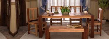 Living Room Table Design Wooden Wooden Dining Table Designs Dining Room Windigoturbines Wood