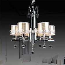 Artichoke Chandelier Artichoke Lamp Artichoke Lamp Suppliers And Manufacturers At