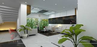 3d home interiors pictures 3d home interior design the architectural