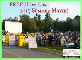 free or cheap 2017 summer movies macaroni kid