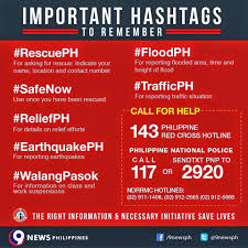 Ruby Hash Map Crisis And Disaster Management Magazine Typhoon Ruby Hagupit