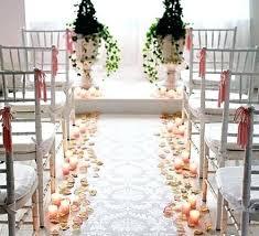 home decoration for wedding decoration ideas for wedding at home simple home wedding decoration