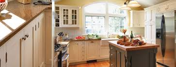 Holiday Kitchen Cabinets Reviews Candlelight Cabinetry Home