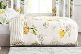 Bed Linen Sets Uk Buy Bed Linen Sets Yellow From The Next Uk Shop