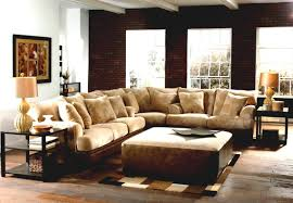 Living Room Sets Clearance Sofa Small Sectional Sofa Clearance Furniture Leather Living