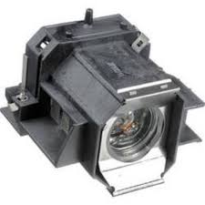 elplp39 replacement projector l replacement original projector l with housing elplp39 for epson