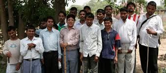 Members Of Blind Faith Blind Faith Heaven U0027s Family