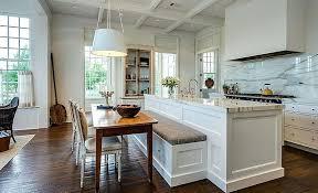 kitchen island heights kitchen island seating beautiful white kitchen with marble