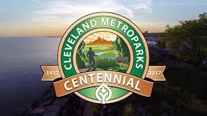 Cleveland Metroparks Centennial Celebration Youtube   cleveland metroparks centennial celebration youtube